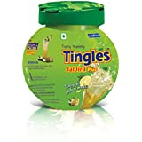 TINGLES JALJIRA Plus 100G (Set of 2)