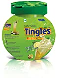 TINGLES JALJIRA PLUS 100G (Set of 2)