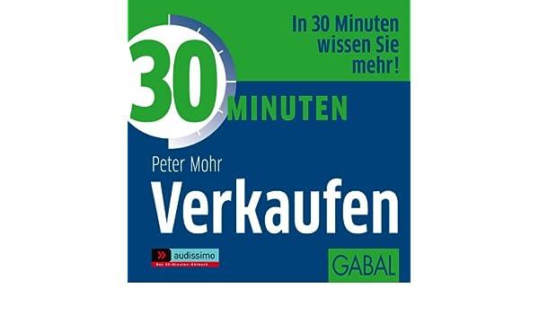 "More German-English translations of ""Verkauf"""