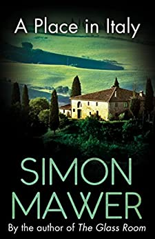 A Place in Italy by [Mawer, Simon]