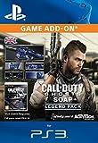 Call of Duty: Black Ops: Rezurrection DLC [Online Game Code]