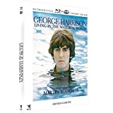 George Harrison: Living in the Material World - Coffret Deluxe