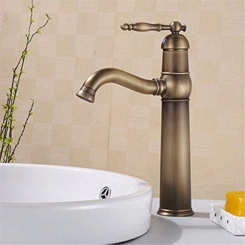 gxr-lian-dan-antique-robinet-de-cuisine-a-lechelle-du-bassin-chaud-et-froid-de-cuivre