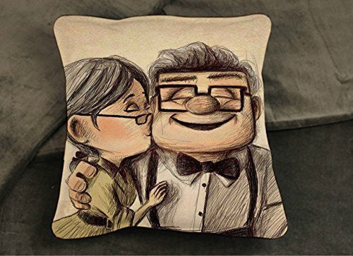 disney-pixar-carl-and-ellie-up-movie-pillow-case-two-sides-20-x-20