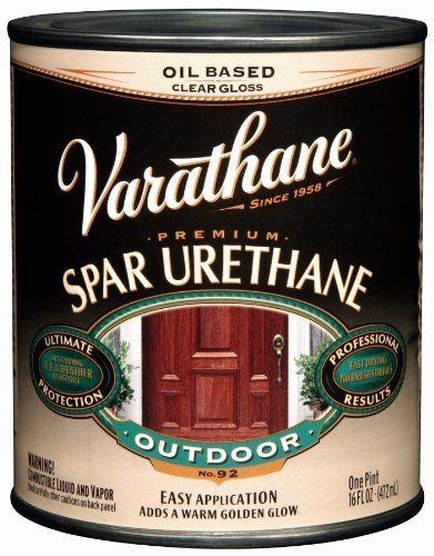 rust-oleum-varathane-9251-1-pint-classic-clear-oil-based-outdoor-spar-urethane-gloss-finish-by-rust-