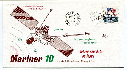 1973-mariner-10-mercury-venus-centaur-kennedy-space-center-usa-nasa-sat