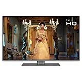 "Panasonic TX43FS352B TX43FS352B 43"" Full HD Smart LED Television"