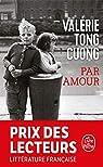 Par amour par Tong Cuong