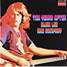 Alvin Lee And Company