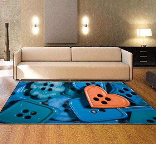 Hervorragend ... Creative Light  Teppich Maschine Waschbar / Rutschfest / Weich Modernes  Design Für Wohnzimmer Studie ...