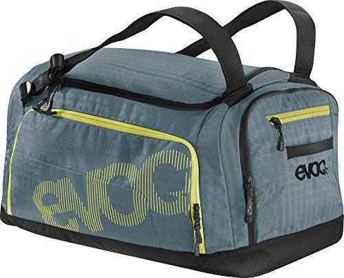 Evoc Ausrüstungstasche Transition Bag Slate