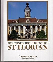 Augustinerchorherrenstift St. Florian