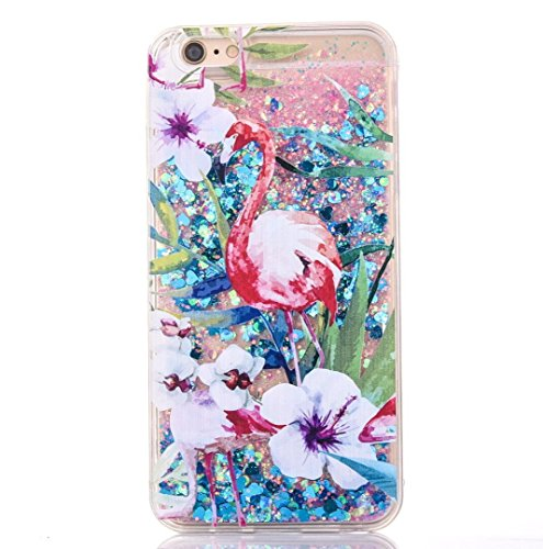 iphone6s-case-charming-flamingo-frondent-flower-glitter-flowing-floating-quicksand-cover-newstars-sh