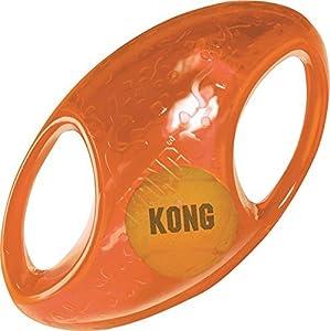 Kong Jumbler Kong Rugby M / L