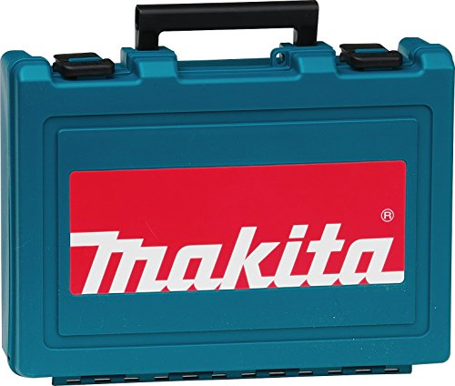 MAKITA 824882-4 - MALETIN PVC CON RUEDAS