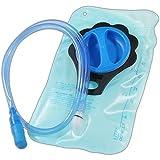 AspenSport Trinkblase Water Bag 1