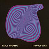 Monologues (Lp+Mp3) [Vinyl LP]