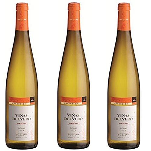 Viñas Del Vero Riesling...