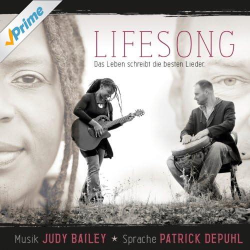 Lifesong - Das Leben schreibt die besten Lieder.