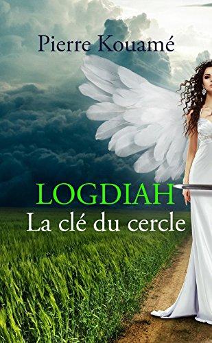 Logdiah: La clé du cercle