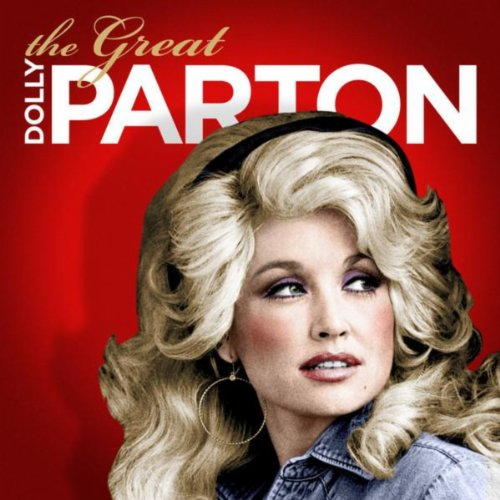 The Great Dolly Parton
