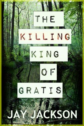 The Killing King of Gratis (English Edition) eBook: Jay Jackson ...