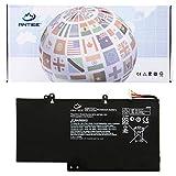 ANTIEE Compatible NP03XL Battery Replacement for HP Pavilion X360 13-A010DX 13-B116T Envy 15-U010DX 15-U337CL 15-U050CA 760944-421 761230-005 HSTNN-LB6L TPN-Q146 TPN-Q147 TPN-Q148 TPN-Q149 11.4V 43Wh
