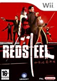 Red Steel on Nintendo Wii