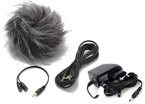zoom-aph-4nsp-microfono-externo-para-grabadora-de-voz-zoom-h4nsp-negro