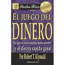 El Juego Del Dinero (CLAVE)
