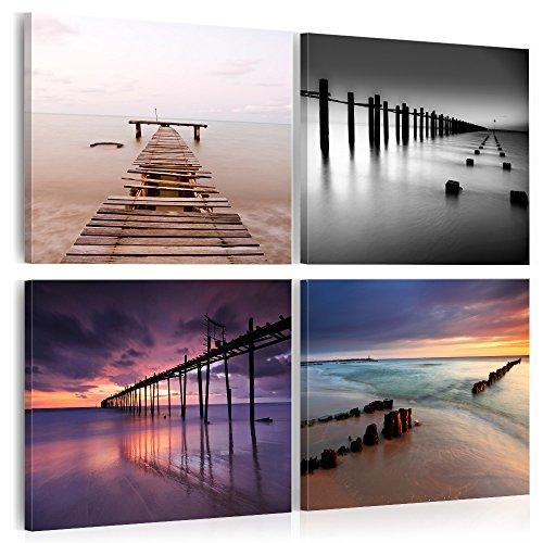 cuadro-80x80-cm-4-partes-formato-grande-impresion-en-calidad-fotografica-cuadro-en-lienzo-tejido-no-