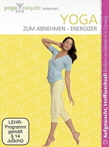 yogaeasyde-yoga-zum-abnehmen-energizer-edizione-germania