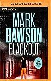 Blackout (John Milton)