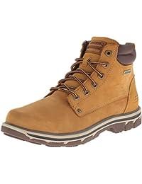 skechers SEGMENT- AMSON - Zapatillas para hombre