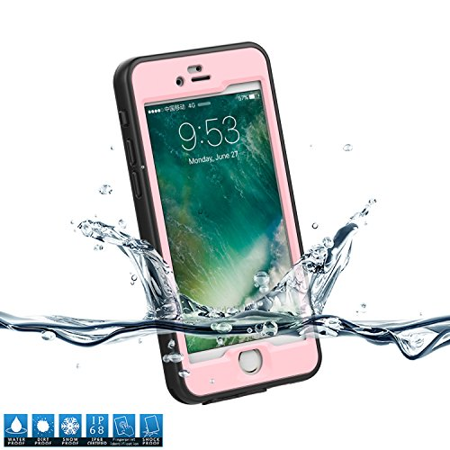 iphone-7-waterproof-phone-coque-casefashion-ultra-slim-underwater-shockproof-durable-waterpoof-snowp