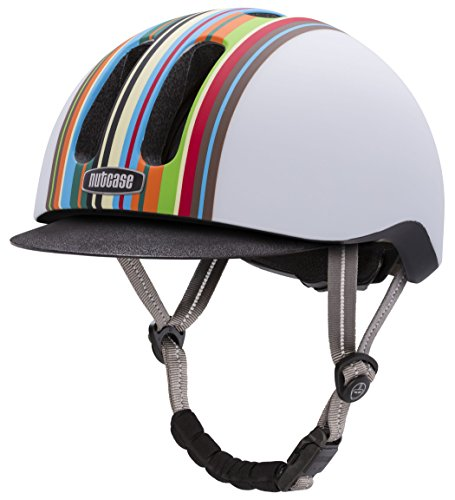 nutcase-technicolor-matte-metro-ride-helmet-l-xl-59-62-cm