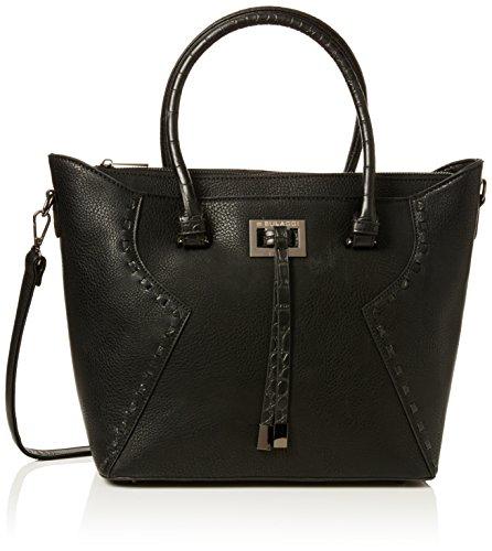 bulaggi-womens-mundi-30145-top-handle-bag-black