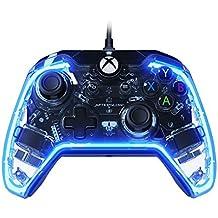 Manette Afterglow Prismatic pour Xbox One