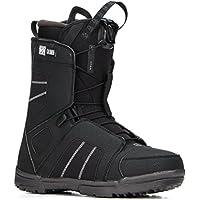 Snowboard Boot Men Salomon Titan 2018