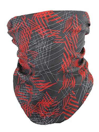 multifunktionstuch-multischal-netz-rot-grau
