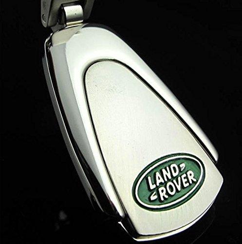 land-rover-alta-calidad-metal-coche-llavero-con-caja-de-regalo