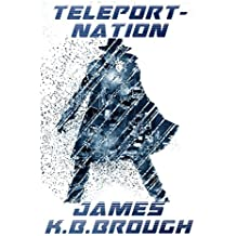 TELEPORT-NATION