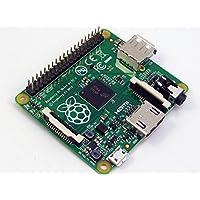 La più recente! Raspberry Pi Modello A + (Plus) -