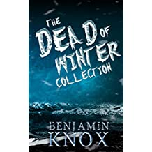 Dead of Winter Collection