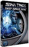 Star Trek - Deep Space Nine - Saison 3