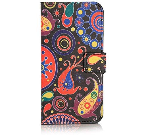 Johnny-Palermo-iPhone-6-6s-Handyhlle-Playa-den-Bossa