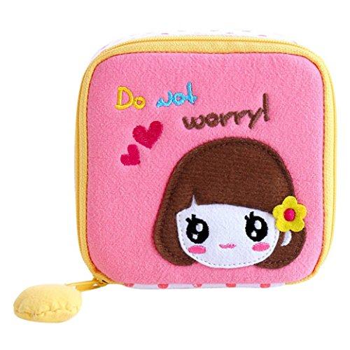happy-cherry-chicas-chiquitas-cartoon-algodn-bolsa-neceser-bolsillo-para-compresas-higinicas-toalla-