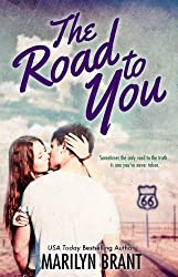 The Road to You (English Edition)