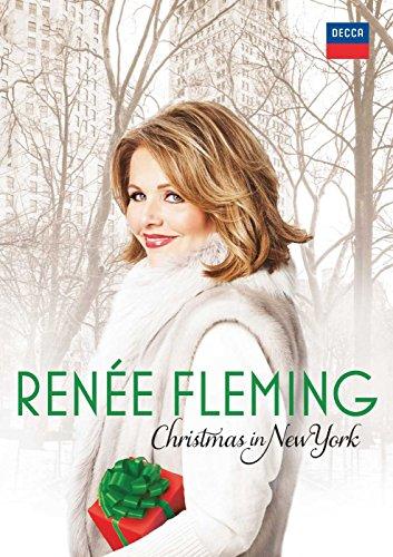 Renée Fleming - Christmas in New York