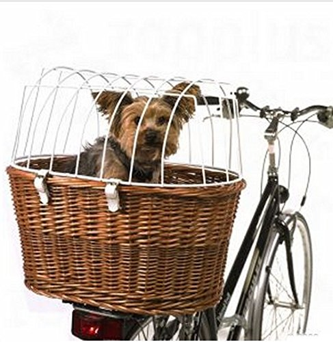 handy-comfortable-bicycle-basket-with-protective-wire-safe-mounting-on-the-bicycle-luggage-rack-suit